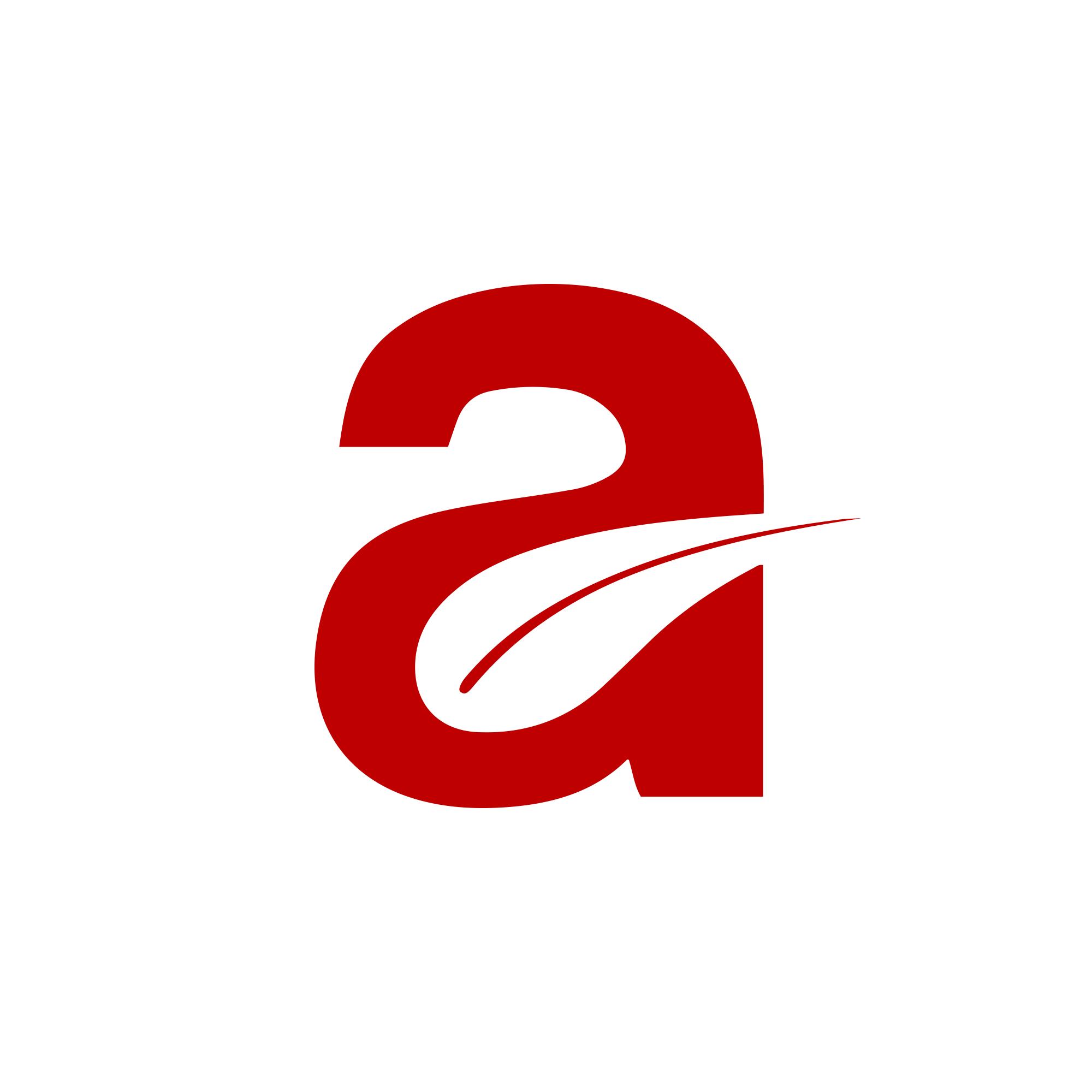 Ace Group India Logo | Letra A | Empresa Real | Logos and ...